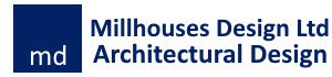 Millhouses Design Ltd